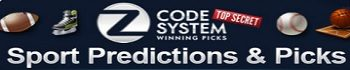 Zcode System Free Trial & Discount